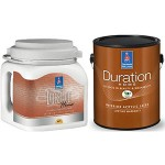 Sherwin Williams DURATION HOME INTERIOR LATEX