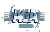 AGA Georgia