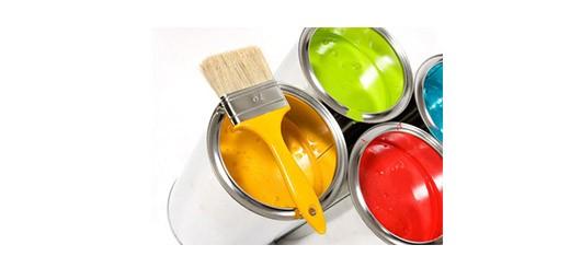 Как правильно покупать краску