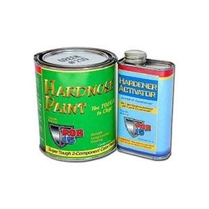 Краска Hardnose