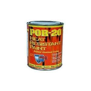 Краска POR-20