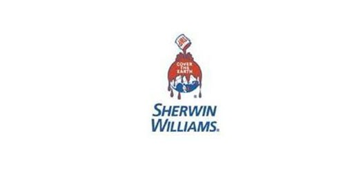 Краски Sherwin Williams
