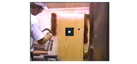 Малярное оборудование Campbell Hausfeld