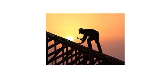 Отражающие покрытие для крыши