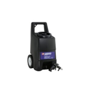 120LB Capacity Sandblaster