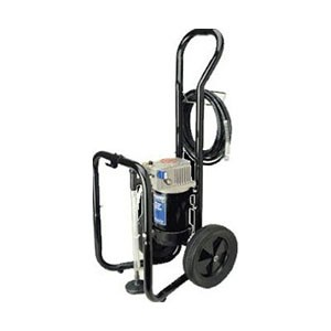 Airless Paint Sprayer 230F