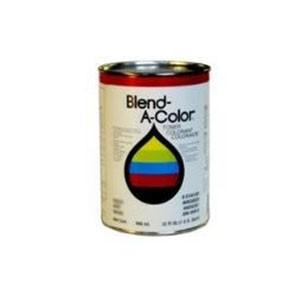 Blend-A-Color