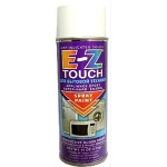 EZ Touch Appliance epoxy