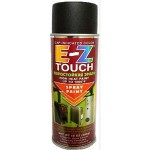 EZ Touch High heat paint
