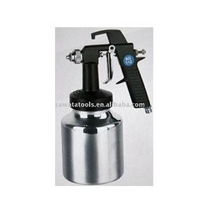 Internal Mix Spray Gun