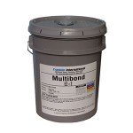 Multibond® EZ-2