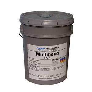 Multibond® EZ-2