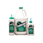 Titebond® III Ultimate Wood Glue