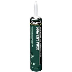 Titebond® Solvent Free Construction Adhesive