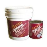 Titebond Solvent Free Multi-Purpose Flooring Adhesive